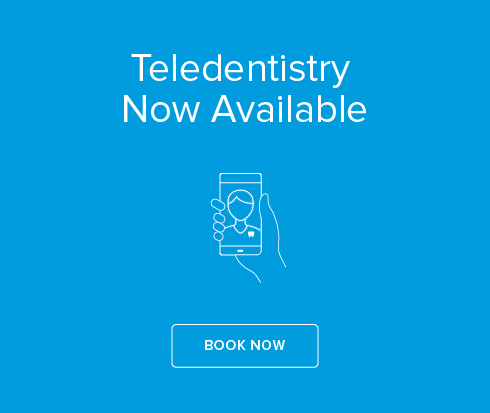 Teledentistry Now Available - Richfield Dentistry